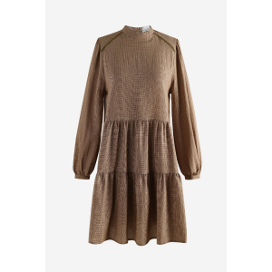 Tif Dress