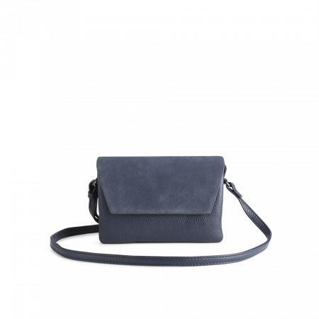 Rayna Crossbody Bag Navy