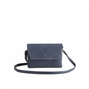 Rayna Crossbody Bag Navy