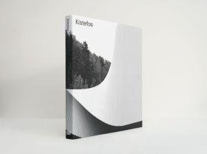 Kistefoss