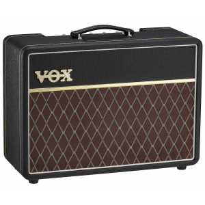 VOX AC10C1 COMBO Gitarforsterker
