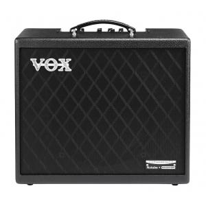 VOX CAMBRIDGE-50 COMBO Gitarforsterker