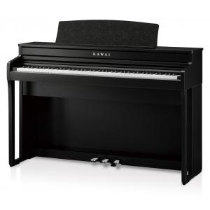 EL.PIANO KAWAI CA49 SORT