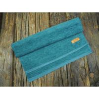 Nora kuvertbrikke grønn