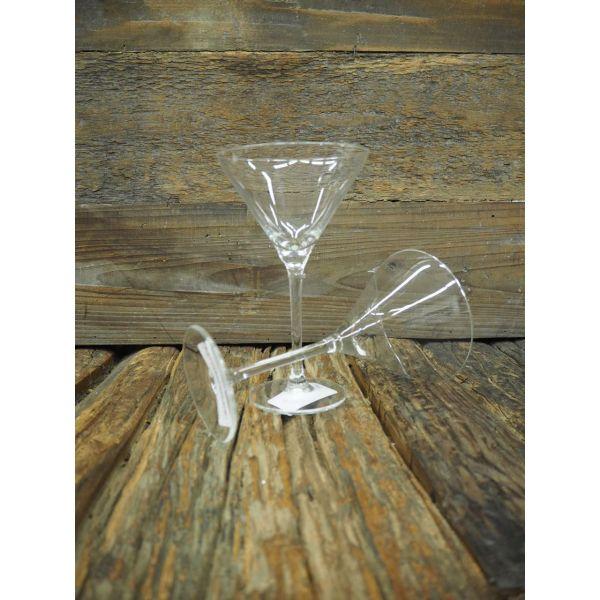 Martiniglass 26cl