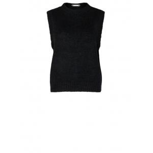 Leona Knit Vest