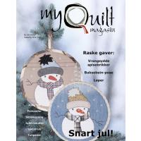 MyQuilt nr 4 2020