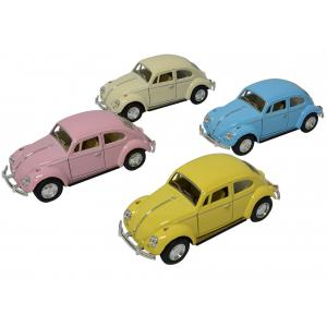 LEKEBIL VW BOBLE 1967 13CM