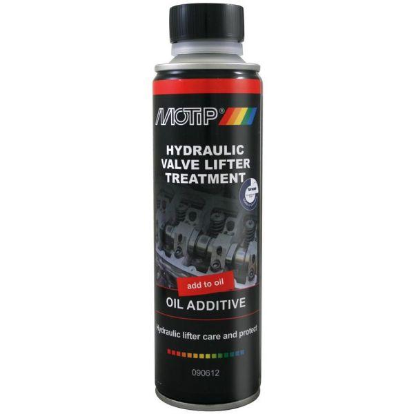 Motip Hydraulic Valve Lifter Treatment, 300ml