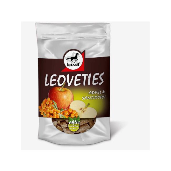 Leoveties Eple