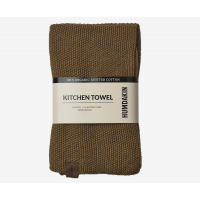 Kitchen towel - Sunset