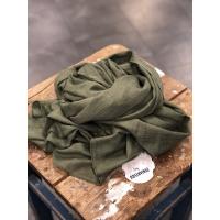 Rosenvinge skjerf 470050