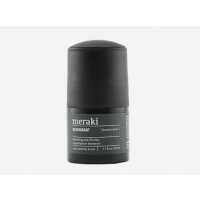 Meraki Deodorant Harvest Moon