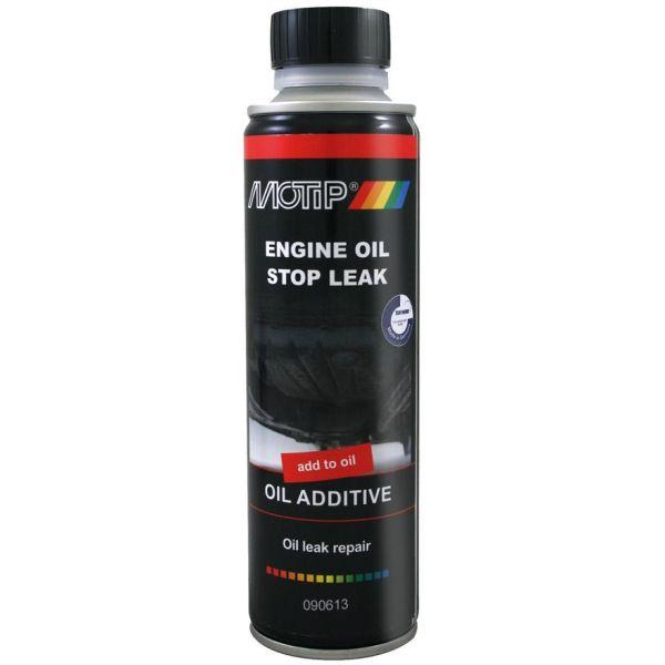 Motip Engine Oil Stop Leak, 300ml