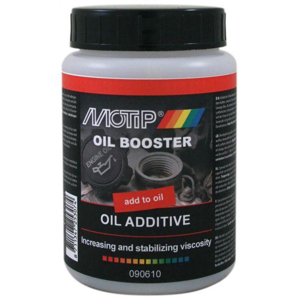 Motip Oil Booster, 440ml