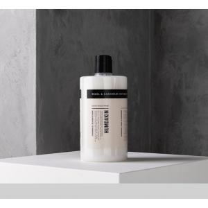 Humdakin - Vaskemiddel ull og kashmir 750 ml