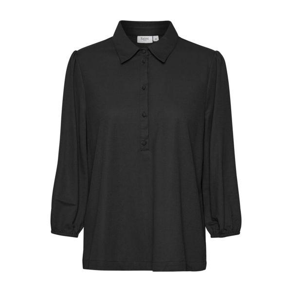 EllianaSZ Shirt