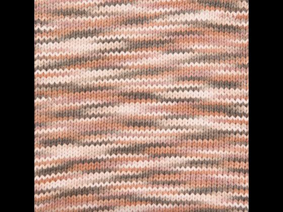 Creative Cotton