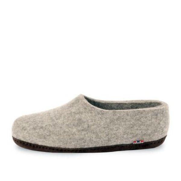 Classic grå