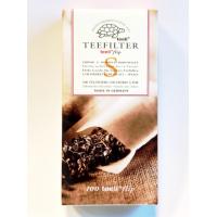 Tefilter/ teposer