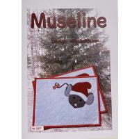 Museline