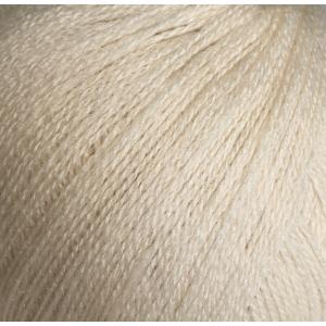 Cewec  Whisper Lace  - 101 Mallow