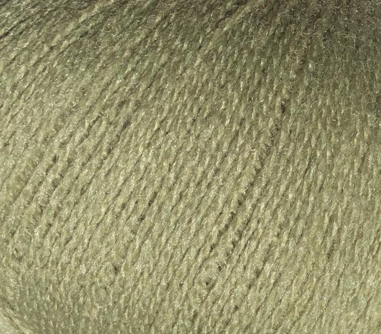 Cewec Whisper Lace - 110 Lemongrass