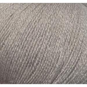 Whisper Lace 104 - Fog
