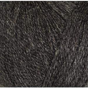 Cewec Whisper Lace - 111 Ebony
