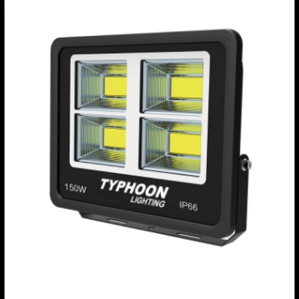 ARBEIDSLAMPE LED 150W 13500 LUMEN