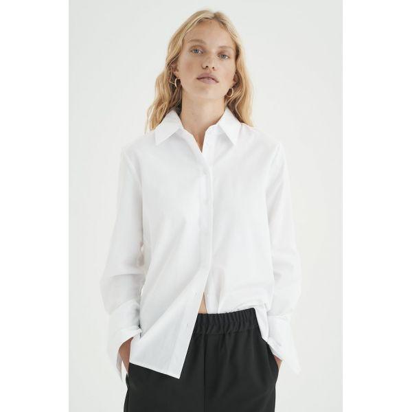 VexIW Shirt