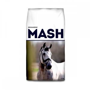 Brogaarden Mash