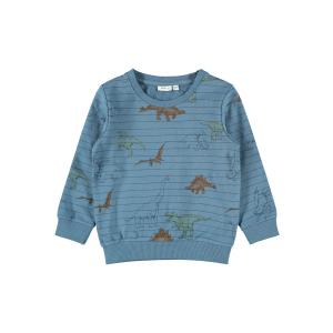 Thues genser Mini
