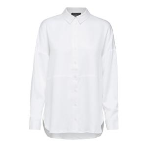 Trixy Shirt NOOS
