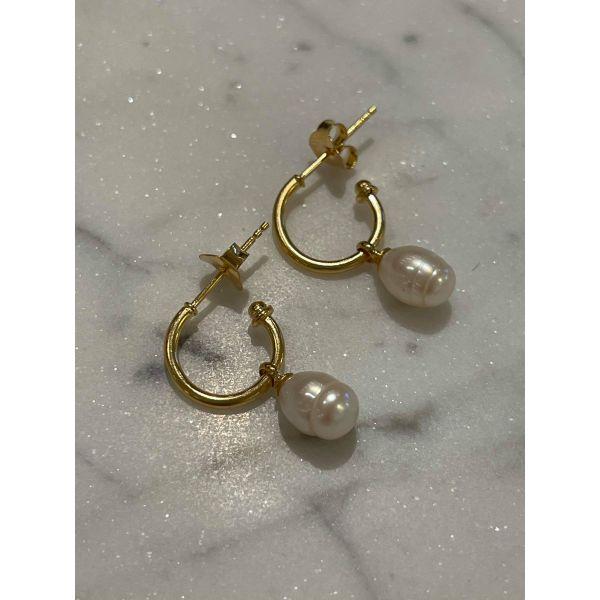 Marise Earrings