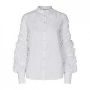 Felix Poplin Shirt