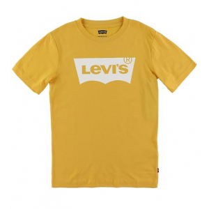 Levi`s Batwing T-shirt