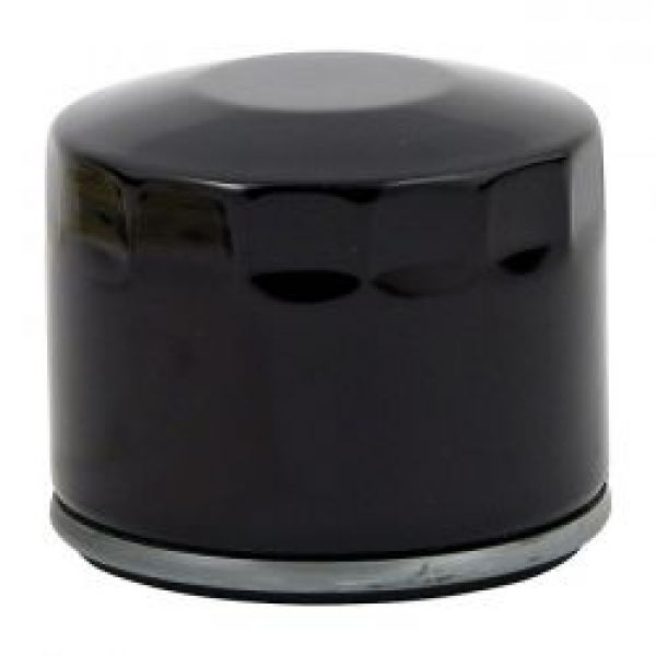 OIL FILTER 80-E84 XL; L82-84 FL,FX (SHORT)