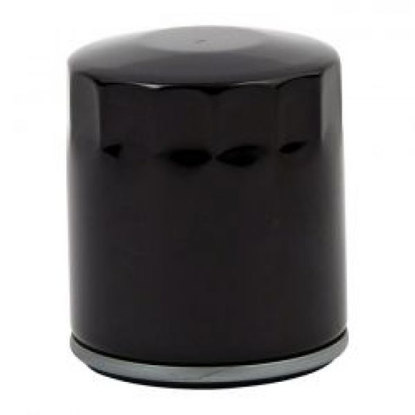 OIL FILTER, 1999 Softail; 99-17 Twin Cam; 17-20 M8
