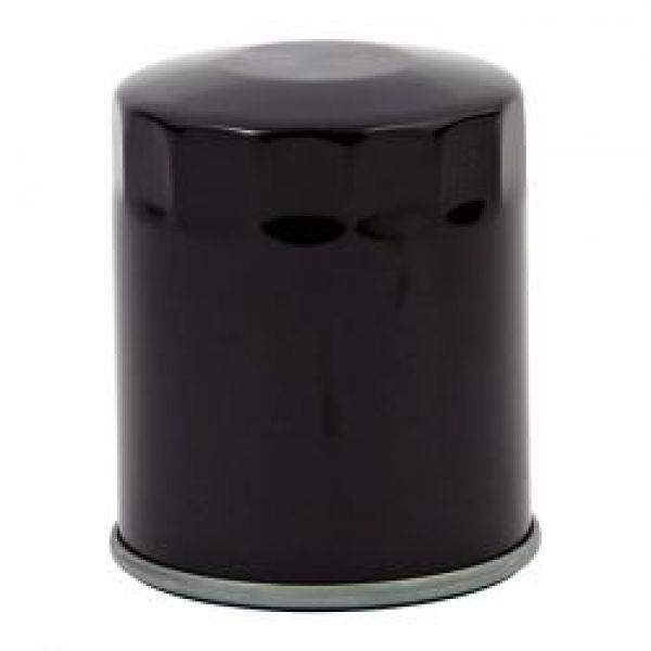OIL FILTER. 84-98Softail; 80-98FLT; 82-94FXR; L84-20 XL; 08-12XR1200; 97-02Buell
