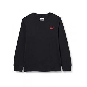 Ls T-skjorte Batwing
