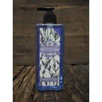 Luxury flytende håndsåpe Lavender