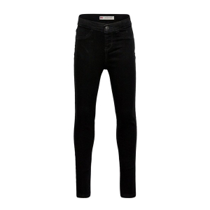 Levi's Pull-On Jegging