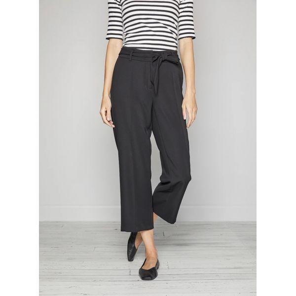 Bukse CLAIRE
