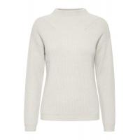 PZTESSA White Pullover