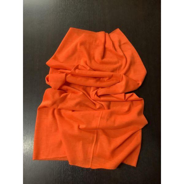 Hals orange