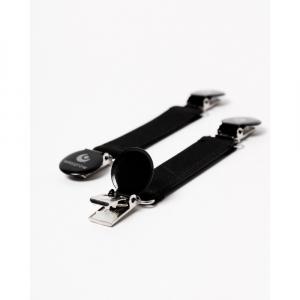 EASYGROW - CLIP N STROLL BLACK