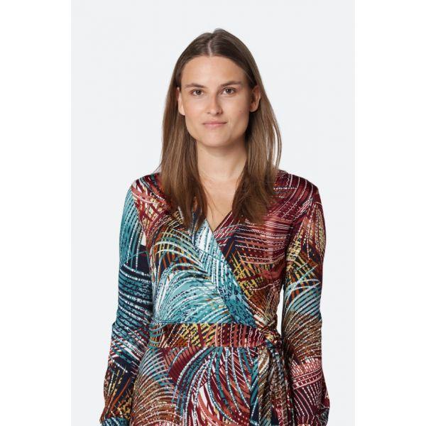 IJH Soul7362 dress