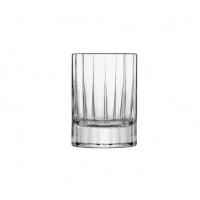 """Bach """"Liqueur"""" likørglass sett m/ 4stk"""