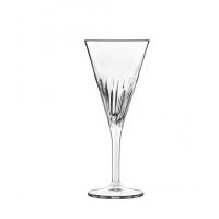 Mixology snapsglass sett m/ 4stk